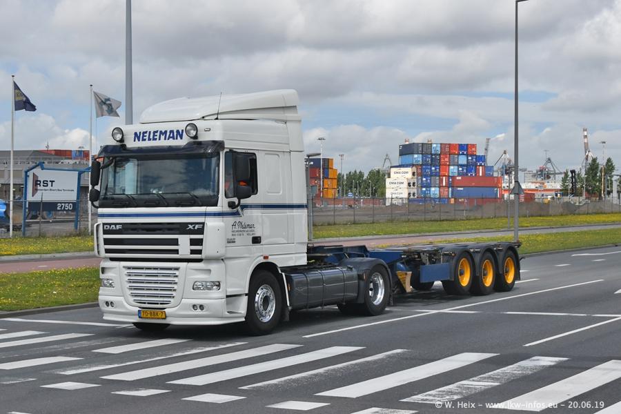 20190621-Rotterdam-Containerhafen-00017.jpg