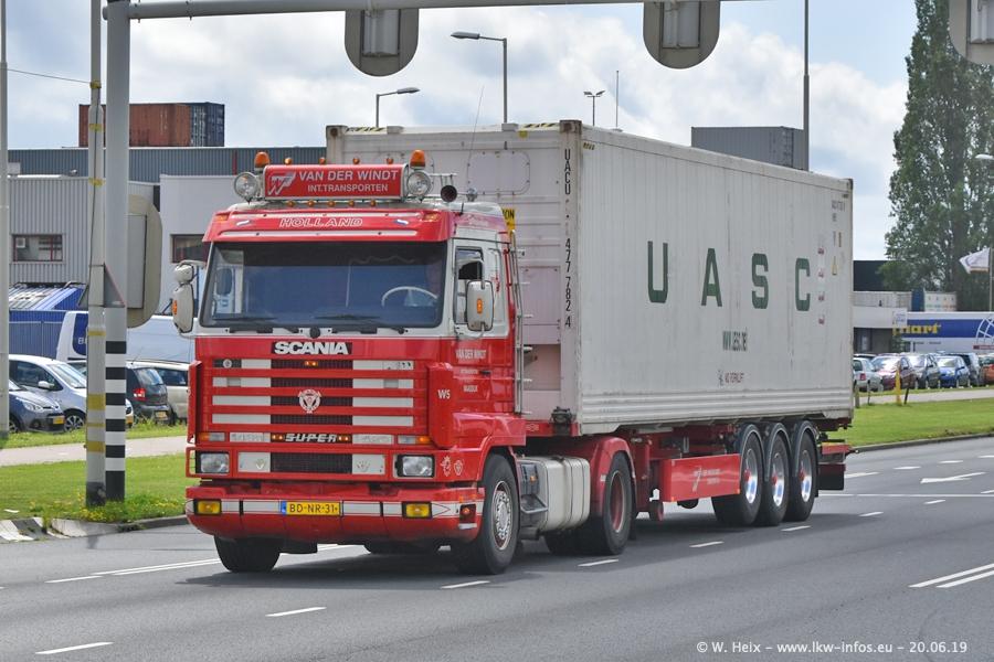 20190621-Rotterdam-Containerhafen-00018.jpg
