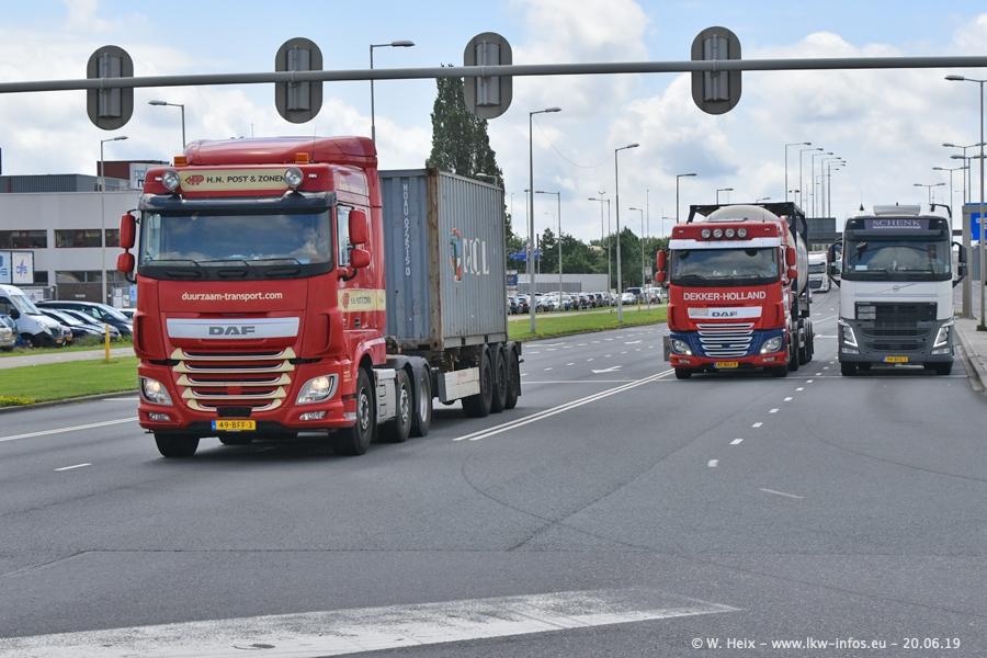 20190621-Rotterdam-Containerhafen-00019.jpg