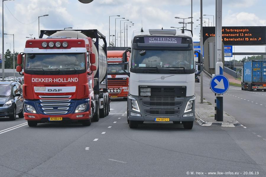 20190621-Rotterdam-Containerhafen-00021.jpg