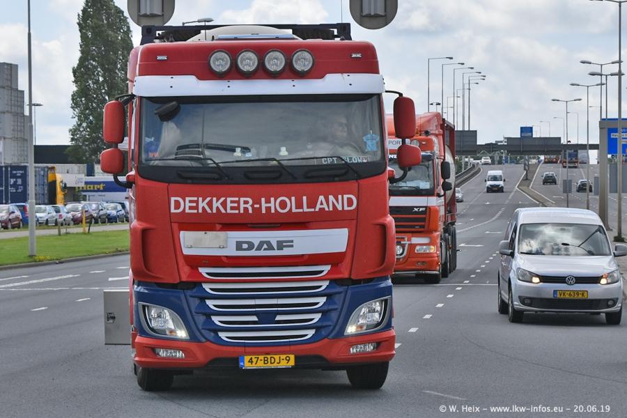 20190621-Rotterdam-Containerhafen-00022.jpg