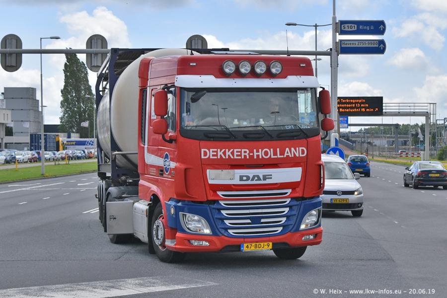 20190621-Rotterdam-Containerhafen-00023.jpg