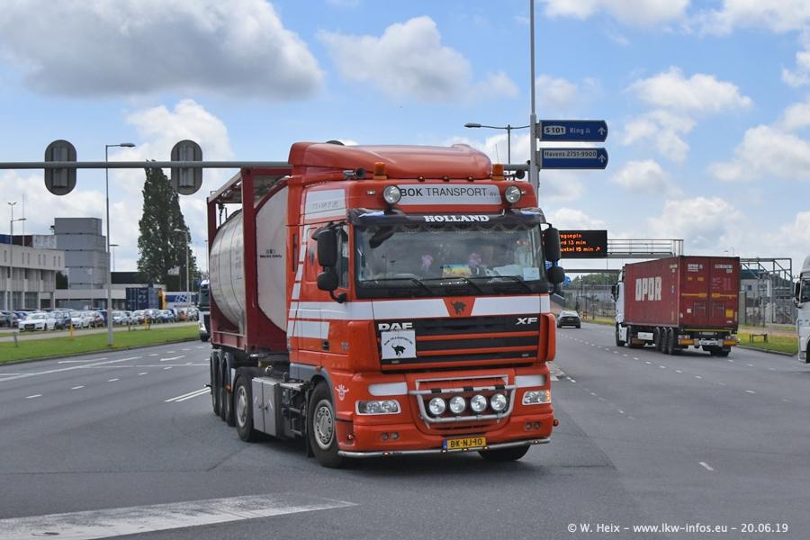 20190621-Rotterdam-Containerhafen-00025.jpg