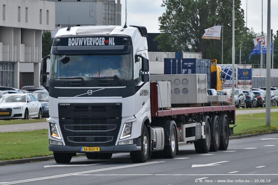 20190621-Rotterdam-Containerhafen-00027.jpg