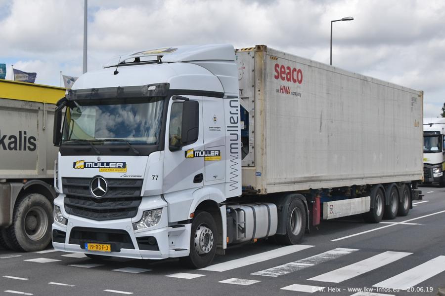 20190621-Rotterdam-Containerhafen-00029.jpg