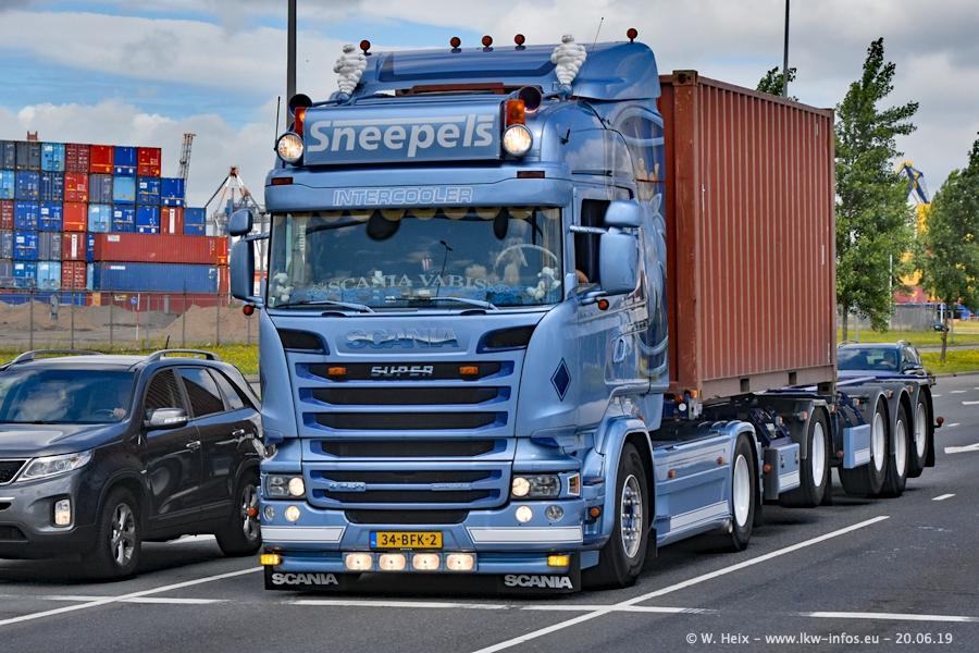 20190621-Rotterdam-Containerhafen-00030.jpg