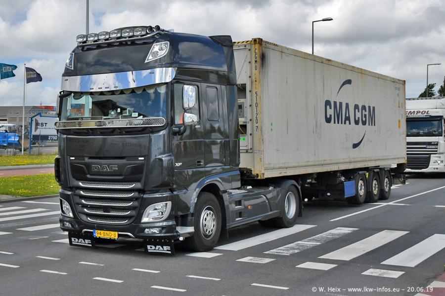 20190621-Rotterdam-Containerhafen-00031.jpg