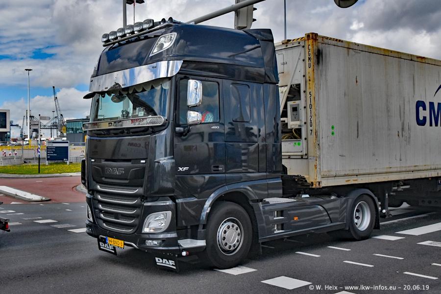 20190621-Rotterdam-Containerhafen-00032.jpg