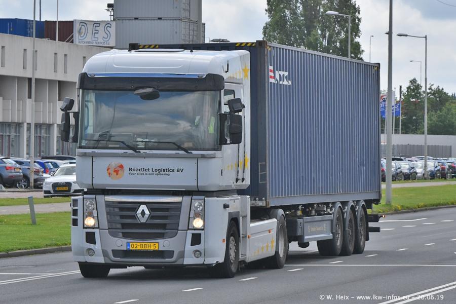 20190621-Rotterdam-Containerhafen-00033.jpg