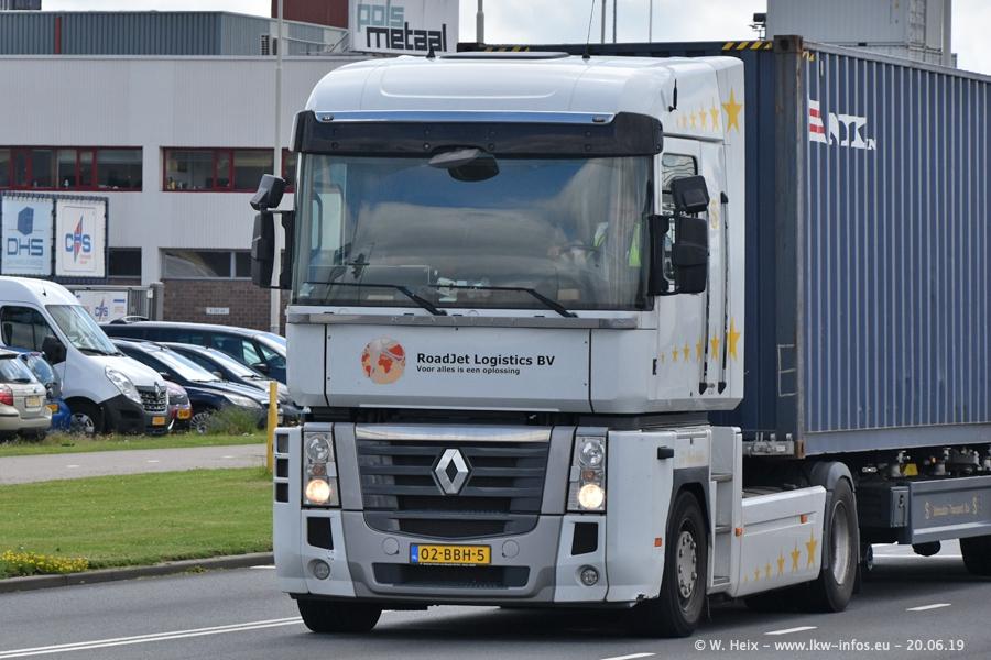 20190621-Rotterdam-Containerhafen-00034.jpg
