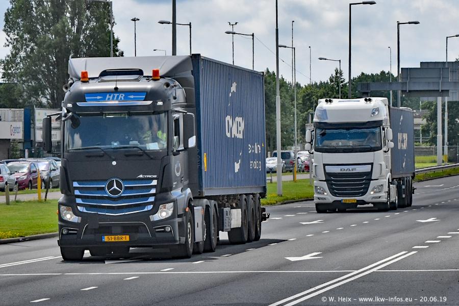 20190621-Rotterdam-Containerhafen-00035.jpg