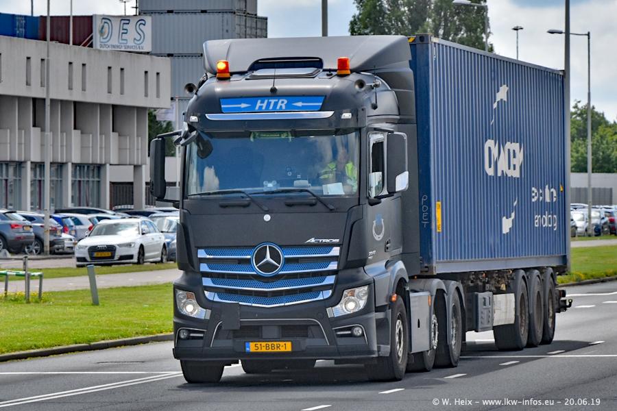 20190621-Rotterdam-Containerhafen-00036.jpg