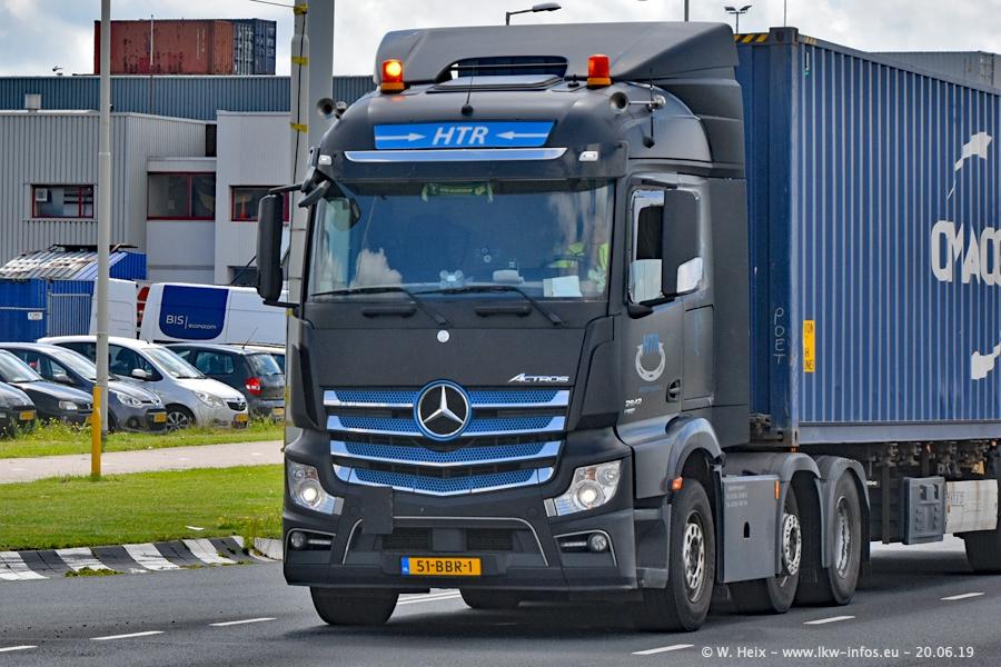20190621-Rotterdam-Containerhafen-00037.jpg