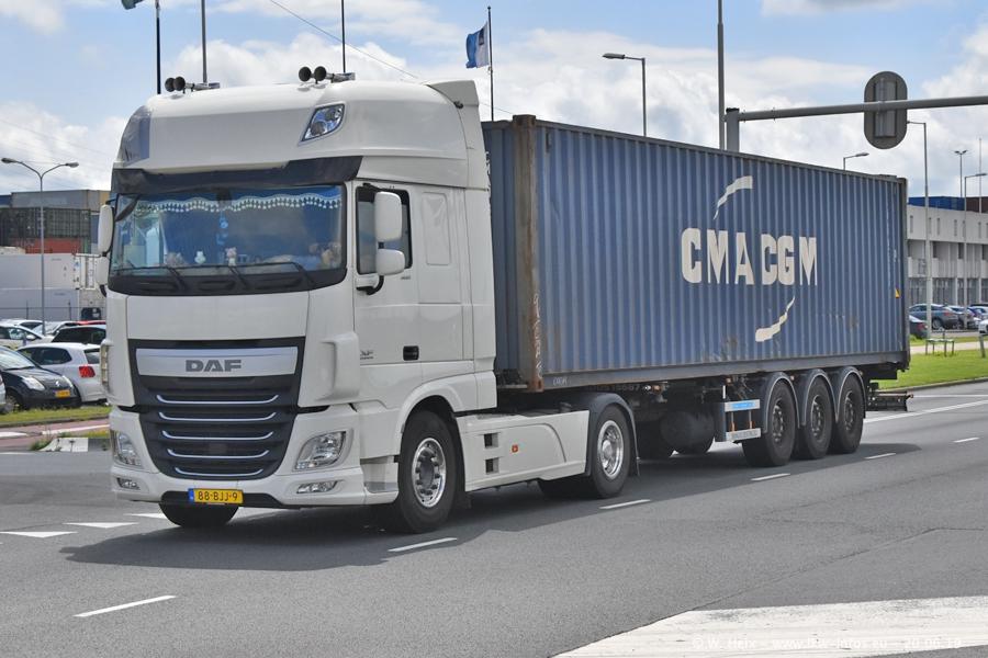 20190621-Rotterdam-Containerhafen-00038.jpg