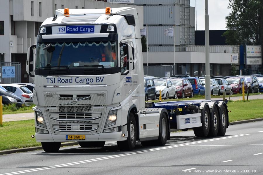 20190621-Rotterdam-Containerhafen-00039.jpg