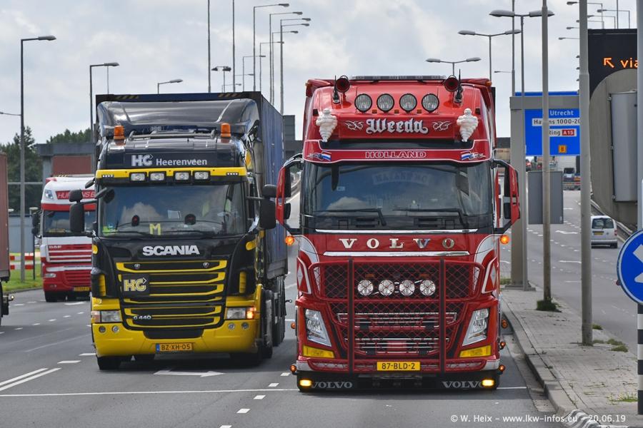 20190621-Rotterdam-Containerhafen-00040.jpg