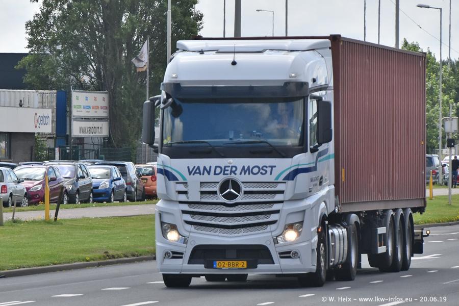 20190621-Rotterdam-Containerhafen-00041.jpg