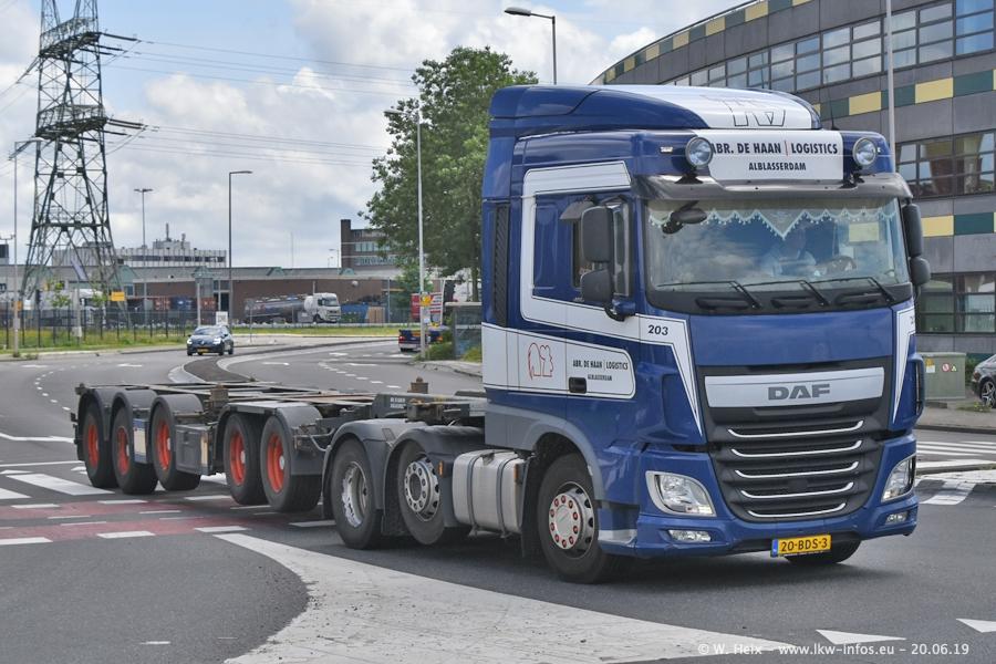 20190621-Rotterdam-Containerhafen-00042.jpg