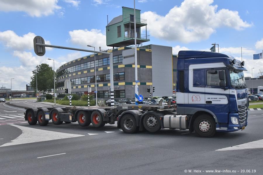 20190621-Rotterdam-Containerhafen-00043.jpg
