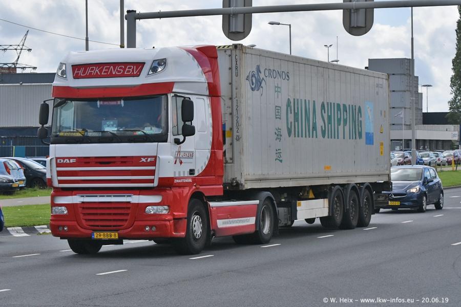 20190621-Rotterdam-Containerhafen-00045.jpg