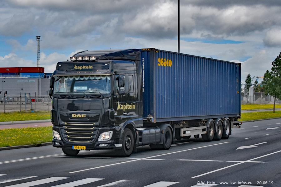20190621-Rotterdam-Containerhafen-00046.jpg