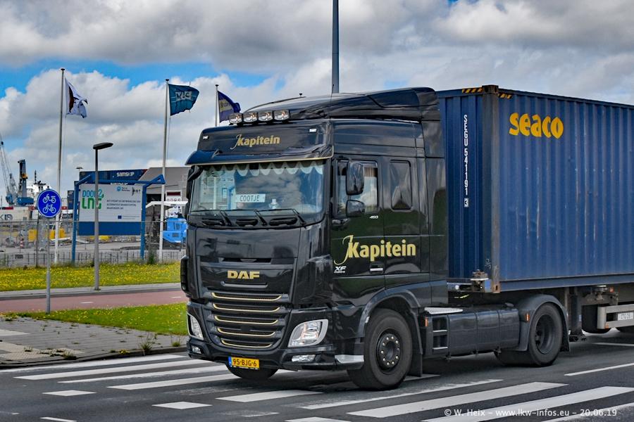 20190621-Rotterdam-Containerhafen-00047.jpg