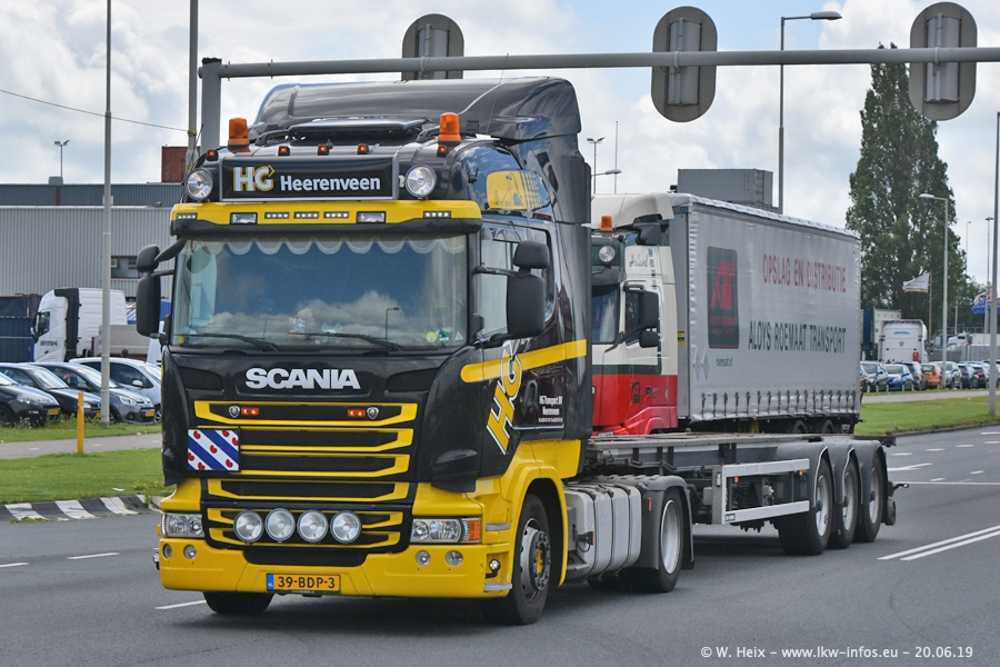 20190621-Rotterdam-Containerhafen-00048.jpg