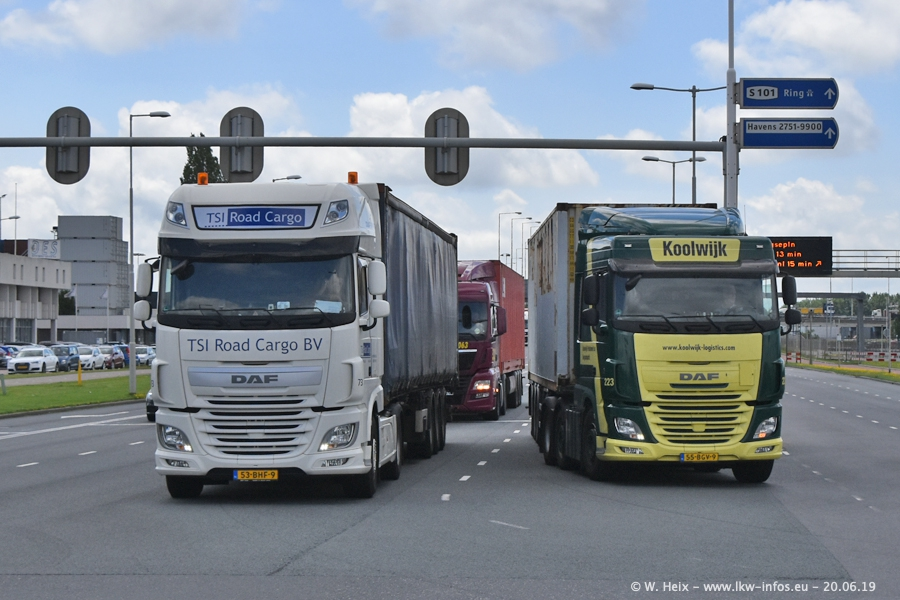 20190621-Rotterdam-Containerhafen-00049.jpg