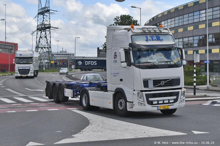20190621-Rotterdam-Containerhafen-00050.jpg