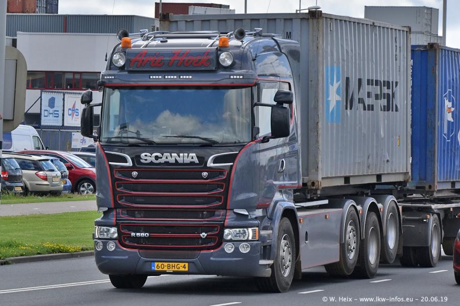 20190621-Rotterdam-Containerhafen-00051.jpg