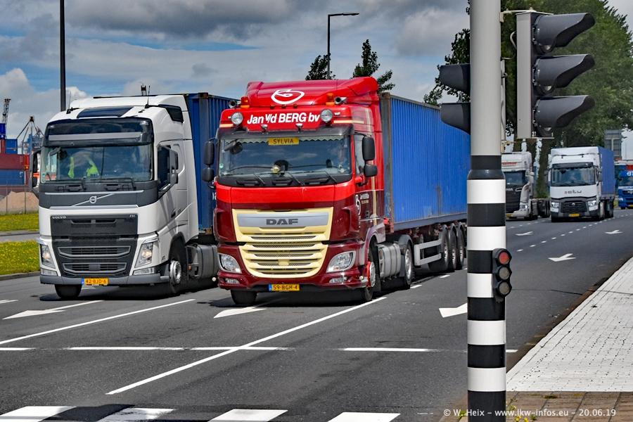 20190621-Rotterdam-Containerhafen-00054.jpg