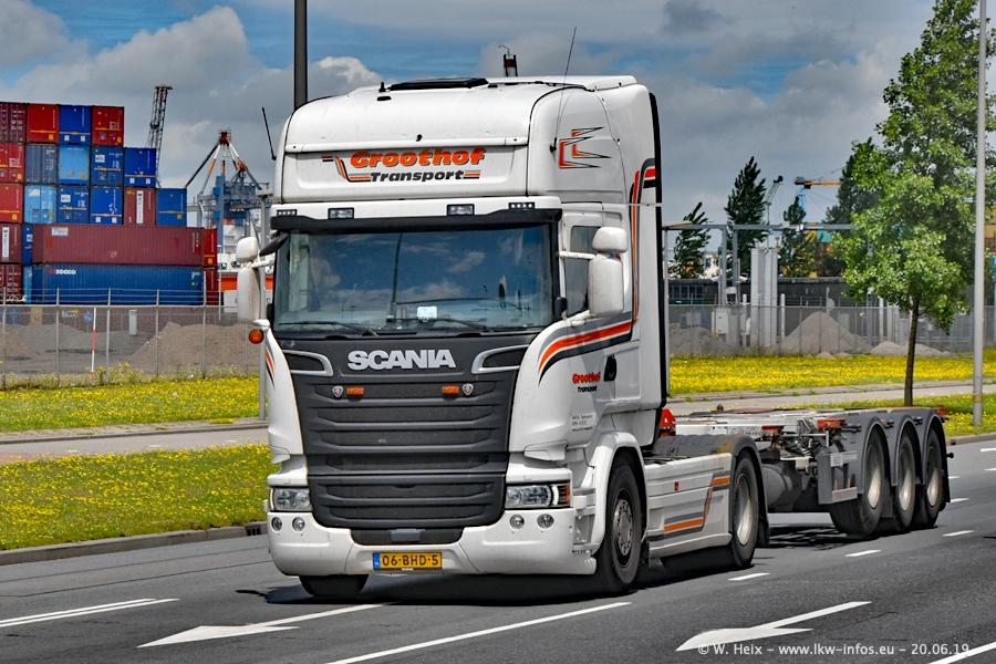 20190621-Rotterdam-Containerhafen-00055.jpg