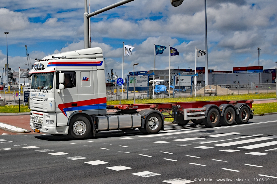 20190621-Rotterdam-Containerhafen-00056.jpg