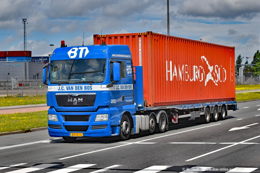 20190621-Rotterdam-Containerhafen-00057.jpg