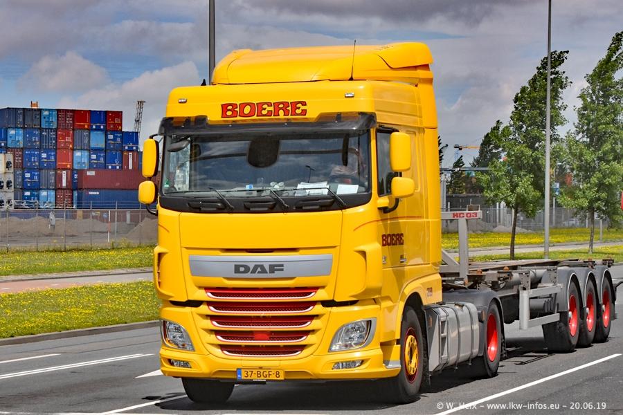 20190621-Rotterdam-Containerhafen-00058.jpg