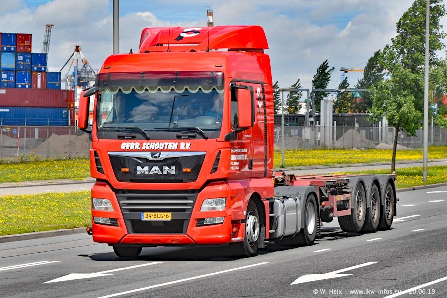 20190621-Rotterdam-Containerhafen-00059.jpg