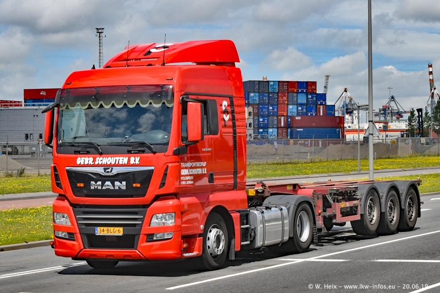 20190621-Rotterdam-Containerhafen-00060.jpg