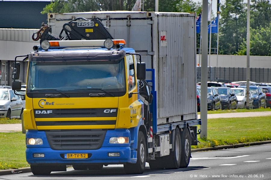 20190621-Rotterdam-Containerhafen-00061.jpg