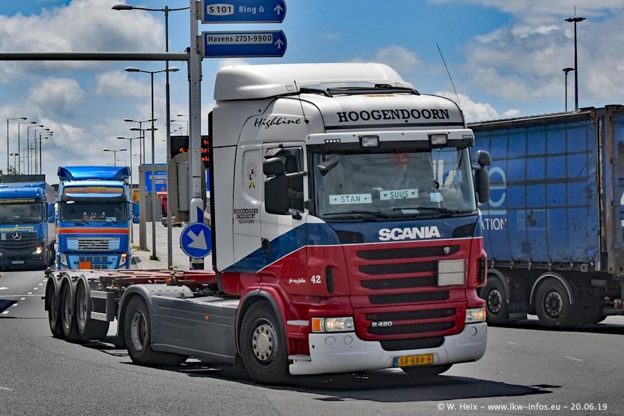 20190621-Rotterdam-Containerhafen-00062.jpg