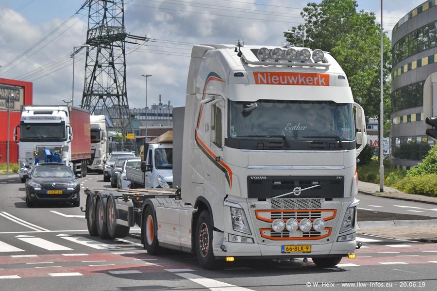 20190621-Rotterdam-Containerhafen-00065.jpg
