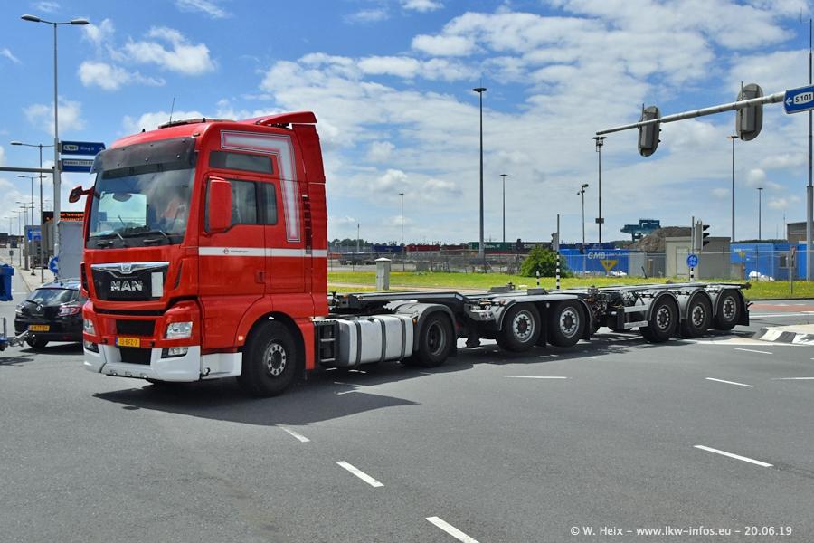20190621-Rotterdam-Containerhafen-00067.jpg