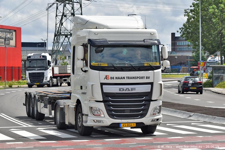 20190621-Rotterdam-Containerhafen-00068.jpg