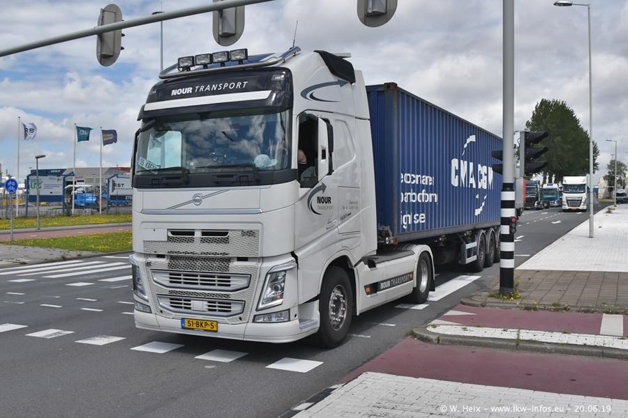 20190621-Rotterdam-Containerhafen-00069.jpg
