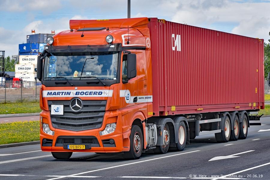 20190621-Rotterdam-Containerhafen-00070.jpg