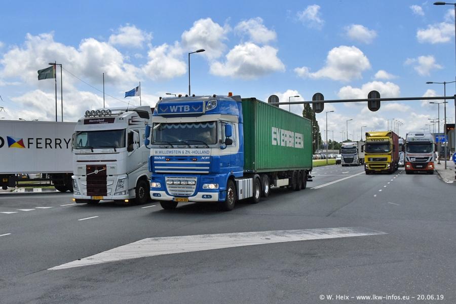 20190621-Rotterdam-Containerhafen-00071.jpg