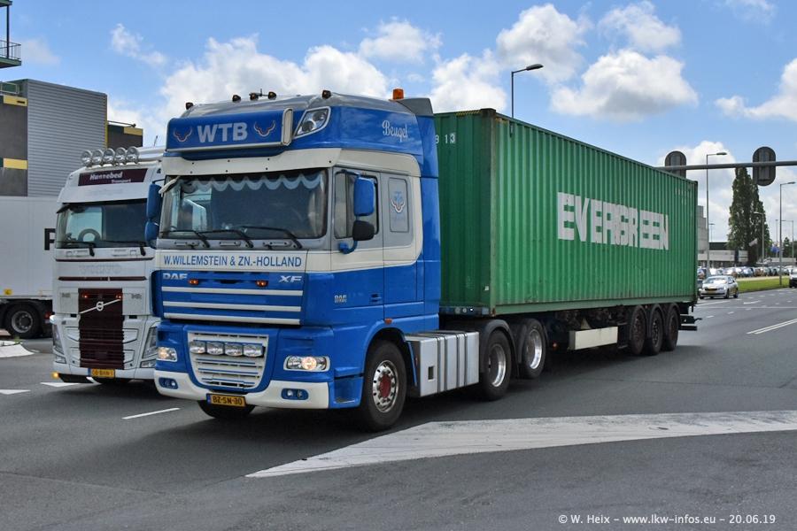 20190621-Rotterdam-Containerhafen-00072.jpg