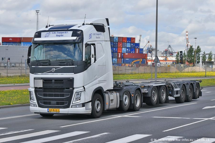 20190621-Rotterdam-Containerhafen-00075.jpg