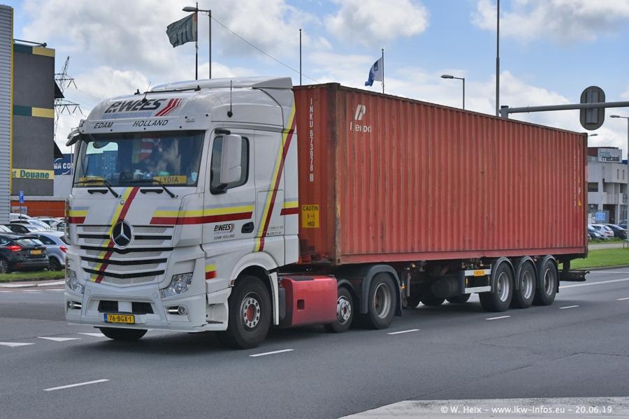 20190621-Rotterdam-Containerhafen-00077.jpg