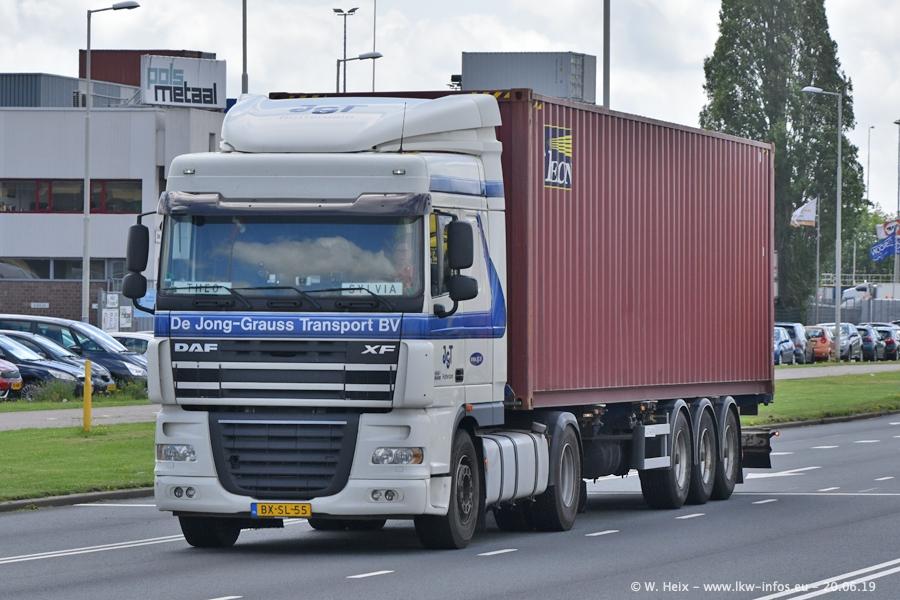 20190621-Rotterdam-Containerhafen-00078.jpg