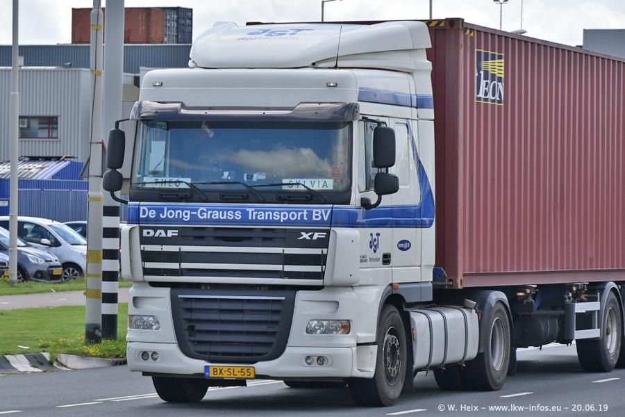 20190621-Rotterdam-Containerhafen-00079.jpg